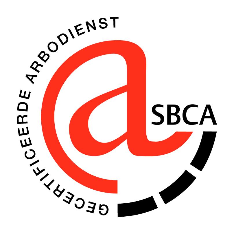 Gecertificeerde Arbodienst SBCA