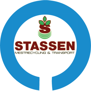 Stassen Mestrecycling en Transport